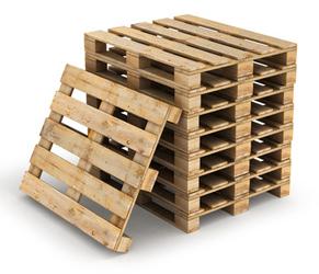 palettes en gros r cup ration et recyclage de palettes de bois. Black Bedroom Furniture Sets. Home Design Ideas