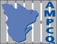 Association des manufacturiers de palettes et contenant du Québec